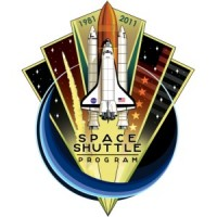 nasa-shuttle-programm1